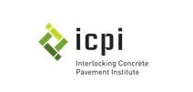 icpiNEW