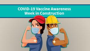 2021 Vaccine Awareness Week